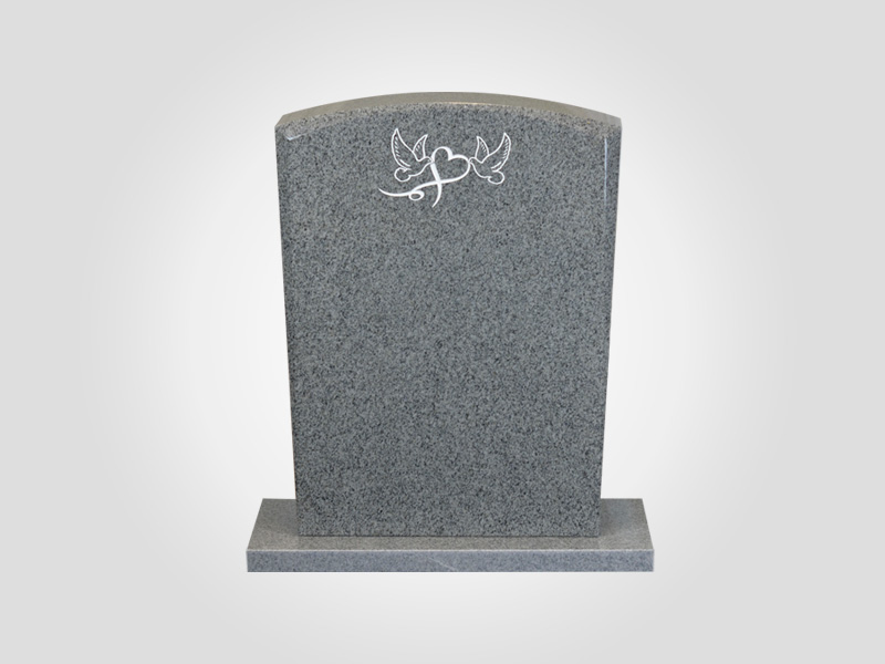 gravsteiner-bilde