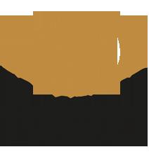 trostrud-freno_logo